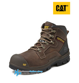 Caterpillar Safety Shoes Raupenlager P721597