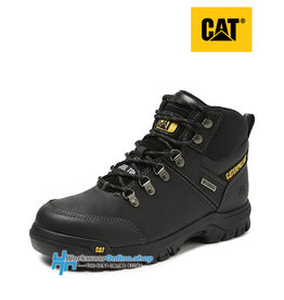 Caterpillar Safety Shoes Caterpillar Framework