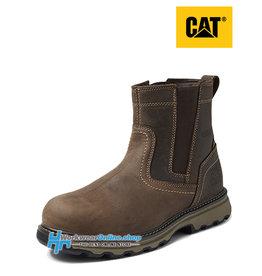 Caterpillar Safety Shoes Caterpillar Pelton P720781