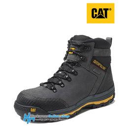 Caterpillar Safety Shoes Caterpillar munising P720161
