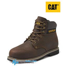 Caterpillar Safety Shoes Planta motriz Caterpillar P724629