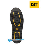 Caterpillar Safety Shoes Caterpillar Powerplant P724629