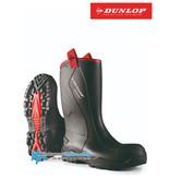 Dunlop Safety Boots Dunlop C762043.CH