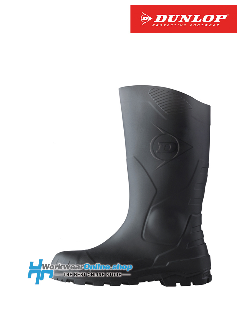 Dunlop Safety Boots Dunlop H142011