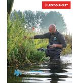Dunlop Safety Boots Dunlop C762043.CW