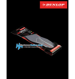 Dunlop Safety Boots Dunlop Z920005 premium insole