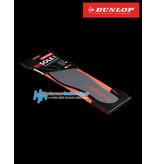 Dunlop Safety Boots Dunlop Z910005 basic insole
