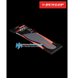 Dunlop Safety Boots Dunlop Z910005 basic insole
