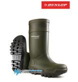 Dunlop Safety Boots Dunlop C662933