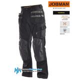 Jobman Workwear Jobman Workwear 2191 stretch work trousers HP