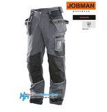 Jobman Workwear Jobman Workwear 2181 Work Trousers Core HP