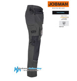 Jobman Workwear Jobman Workwear 2812 Work Trousers Fast Dry HP