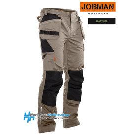 Jobman Workwear Jobman Workwear 2322 Pantalon de travail HP