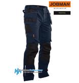 Jobman Workwear Jobman Workwear 2322 Work Trousers HP