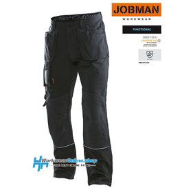 Jobman Workwear Jobman Workwear 2912 Service Arbeitshose HP