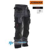 Jobman Workwear Jobman Workwear 2697 Bodenschichten Arbeitshose HP
