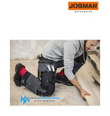 Jobman Workwear Jobman Workwear 2697 Floor Layers Work Trousers HP