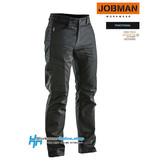 Jobman Workwear Jobman Workwear 2311 Dames Service Werkbroek