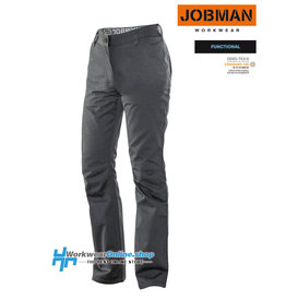 Jobman Workwear Jobman Workwear 2720 Ladies Service Chinos Arbeitshose