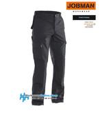 Jobman Workwear Jobman Workwear 2305 Dames Service Werkbroek