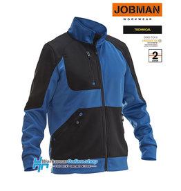 Jobman Workwear Jobman Workwear 5304 Jacket Spun Dye