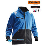 Jobman Workwear Jobman Workwear 1191 Jacket Winblocker