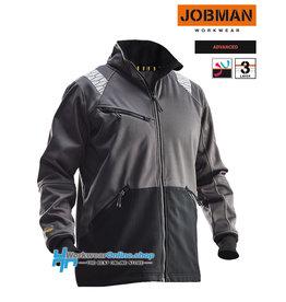 Jobman Workwear Jobman Workwear 1191 Veste Winblocker