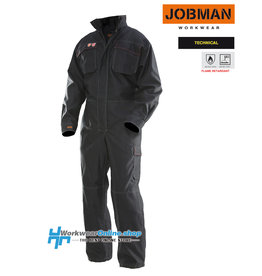 Jobman Workwear Jobman Workwear 4036 Combinaison ignifuge