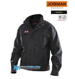 Jobman Workwear Jobman Workwear 1091 Jacket Flame retardant