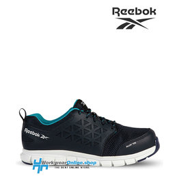 Reebok Work Reebok Excel Light 131