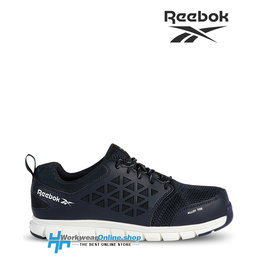 Reebok Work Reebok Excel Light 1030