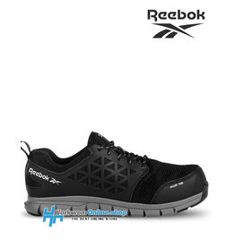 Reebok Work Reebok Excel Light 1031