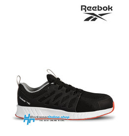 Reebok Work Reebok Fusion Flexweave Work 1076
