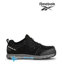 Reebok Work Reebok Excel Light 1036-1