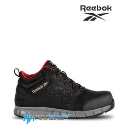 Reebok Work Reebok Excel Light 1037-1