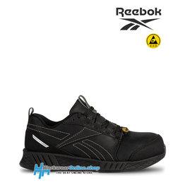 Reebok Work Reebok Fusion FlexWeave 1080