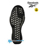 Reebok Work Reebok Fusion FlexWeave 1080 Black S3 -ESD