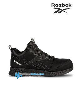 Reebok Work Reebok Fusion FlexWeave 1081