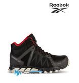 Reebok Work Reebok Trail Grip 1052 Zwart S3