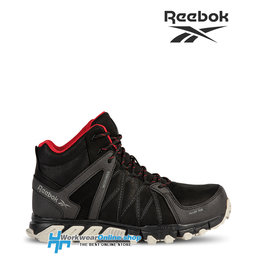 Reebok Work Reebok Trail Grip 1052