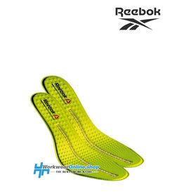 Reebok Work Semelle intérieure Reebok Memory Tech