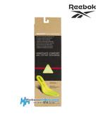 Reebok Work Reebok Memory Tech insole
