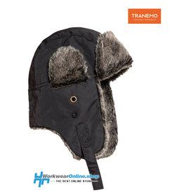 Tranemo Workwear Tranemo Workwear Pilot Cap 9048 00
