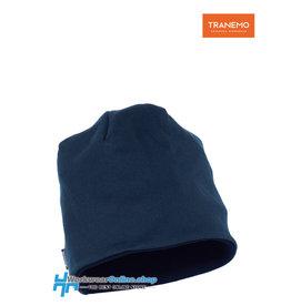 Tranemo Workwear Bonnet de travail Tranemo 9068 00