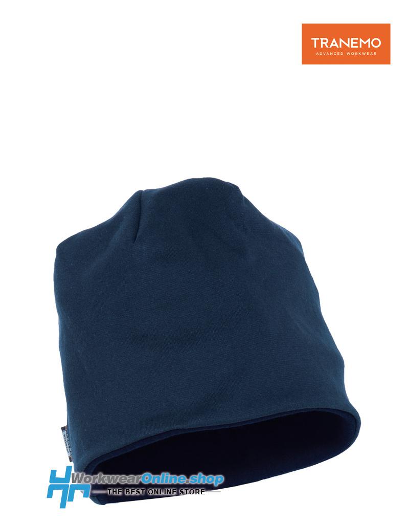 Tranemo Workwear Tranemo Workwear Hat 9068 00