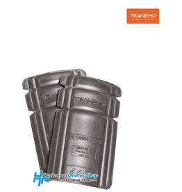 Tranemo Workwear Tranemo Workwear Knieschoner 9020 00