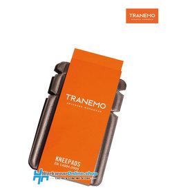 Tranemo Workwear Tranemo Workwear Kniebeschermers 9044 00