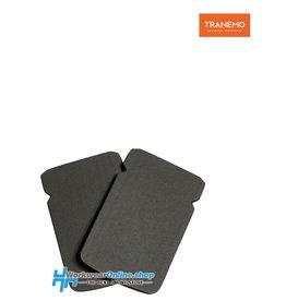 Tranemo Workwear Tranemo Workwear Kniebeschermers 9032 00