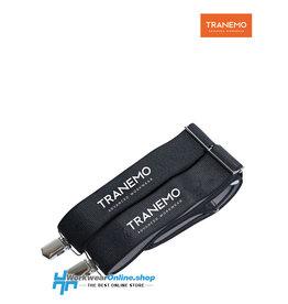 Tranemo Workwear Tranemo Workwear Braces 9027 00