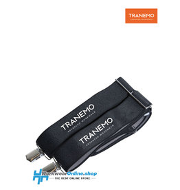 Tranemo Workwear Tranemo Workwear Bretels 9027 00
